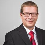 Andreas Dickhoff