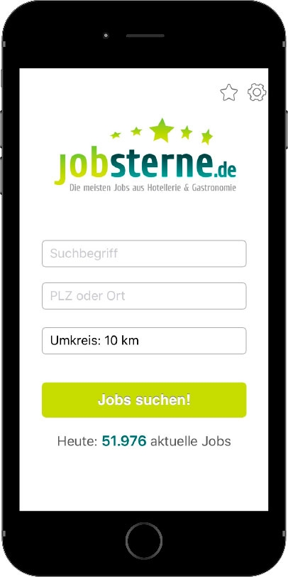 picture_jobsterne_app_iphone