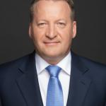 Klaus Lercher