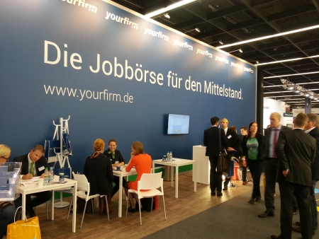picture_yourfirm_messe_zukunft_personal