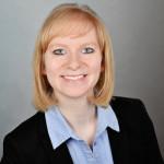 Katrin Unteregelsbacher