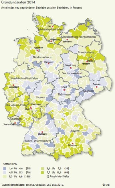 chart_iab_gruendungsraten_geographisch_2014