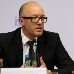 Prof. Dr. Timo Wollmershäuser