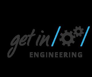 Logo_get in Engineering