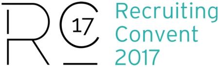 logo_Recruiting_Convent_2017
