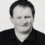 Dr. Hans Dietrich, IAB