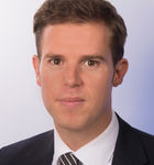 Dr. Tobias Hentze