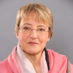 Dr. Schröder-Smeibidl