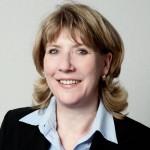 Ulrike Teschke