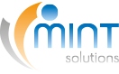 logo_MINT_solutions