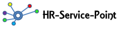 logo_hr_service_point_a_234_58