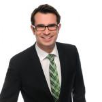 Christian Düngfelder, Geschäftsführer MINT-Solutions