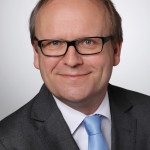 Thomas Haussmann