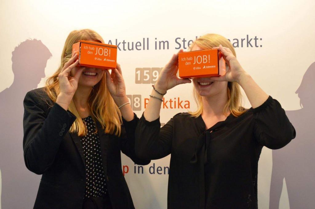 picture_Jobware_Virtual-Reality-im-Personalmarketing