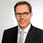 Robert Kämper
