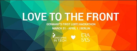picture_LGBTI_Hackathon_2017_image002.png@01D28DE4.38C3C660