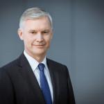 Martin K. Müller