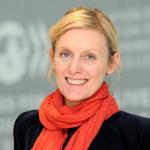 Monika Queisser, OECD