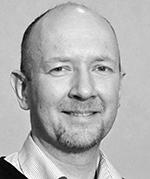 Dr. Holger Seibert, IAB