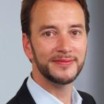 Stefan Symanek