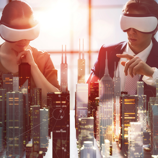picture_deloitte_virtual-reality_promo