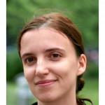 Dr. Janet Siegmund