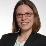 Simone Käfer