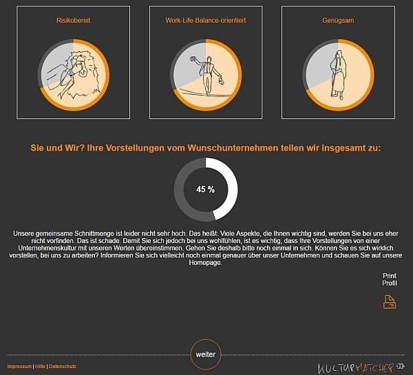 picture_Kulturmatcher_Ergebnis5
