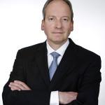 Karsten Odemann