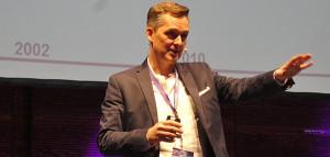 Tim Weitzel