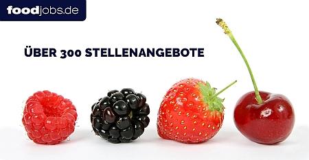 picture_foodjobs-300-Stellenanzeigen-2017