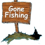 picture_gone_fishing