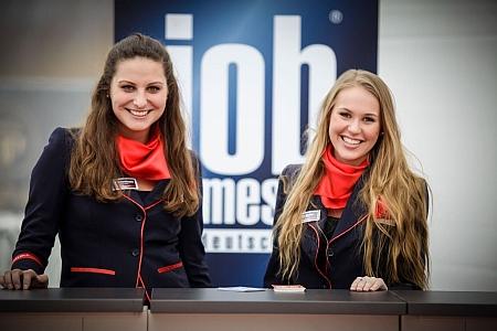 picture_jobmesse_deutschland
