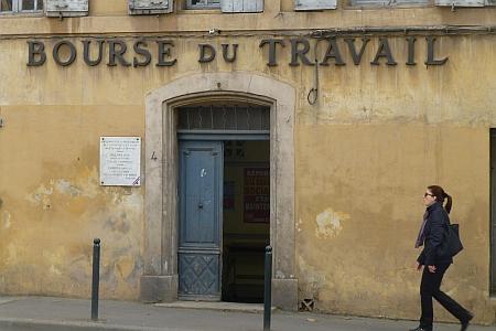 Aix_Bourse_de_Travail_P1070714