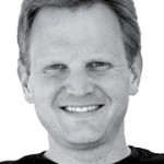 Dan Hess