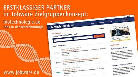 picture_Jobware_Biotechnologie