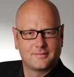 Kristian Kretschmann, rexx systems