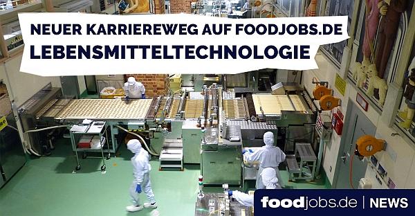 picture_News_PM_Lebensmitteltechnologie