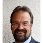 Reinhard Pfeifer