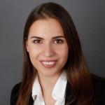 Melissa Roesch