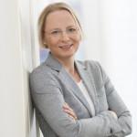 Barbara Seeger