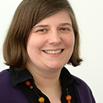 Dr. Claudia Wenzig