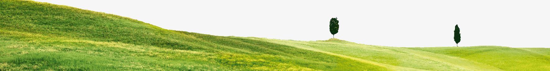 picture_recruiting_convent_landscape