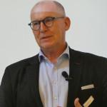 Wolfgang Jäger
