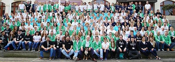 picture_Königsteiner_Jubiläum_Mitarbeiter_Event