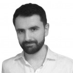 Stefan Mair