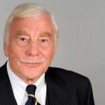 Dr. Peter Schulz