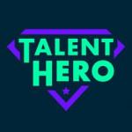 TalentHero App