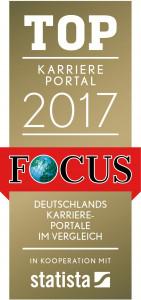 picture_jobbörse_de_FCS_TOP_Karriere_Portal_Siegel_2017