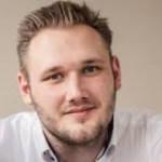 Philipp Seegers